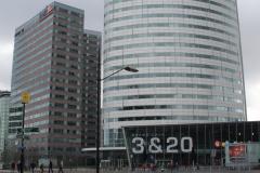Amsterdam-Gebouwen-bij-Arena-1