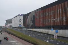Amsterdam-Gebouwen-bij-Arena-10