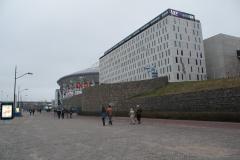 Amsterdam-Gebouwen-bij-Arena-11