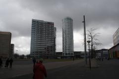 Amsterdam-Gebouwen-bij-Arena-2
