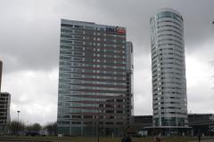 Amsterdam-Gebouwen-bij-Arena-3