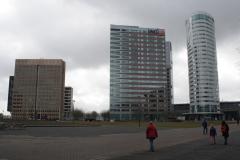 Amsterdam-Gebouwen-bij-Arena-4
