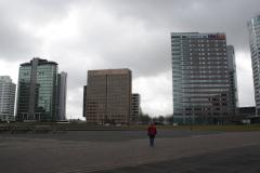 Amsterdam-Gebouwen-bij-Arena-5