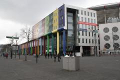 Amsterdam-Gebouwen-bij-Arena-6