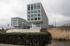 Amsterdam-Gebouwen-bij-Arena-8