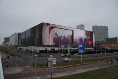 Amsterdam-Gebouwen-bij-Arena-9