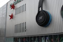 Amsterdam-Heineken-Music-Hal-1