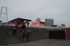 Amsterdam-Na-afloop-bij-Cirque-du-Soleil