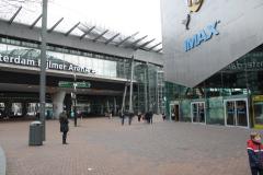 Amsterdam-Station-Bijlmer-Arena-2