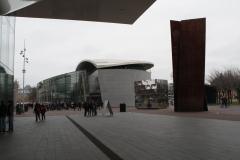 Amsterdam-Van-Goghmuseum