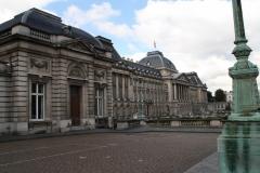 Brussel-1051-Koninklijk-Paleis