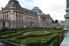 Brussel-1052-Koninklijk-Paleis
