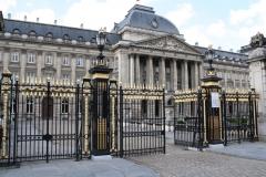Brussel-1053-Koninklijk-Paleis