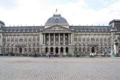 Brussel-1057-Koninklijk-Paleis