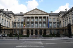 Brussel-1071-Paleis-der-Natie