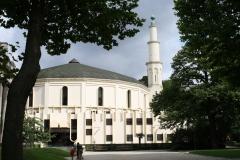 Brussel-1107-Moskee-in-het-Jubelpark