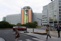Brussel-1148-Gebouw-van-de-Europese-Commissie