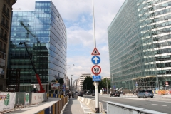 Brussel-1156-Gebouwen-in-de-Wetstraat