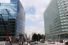 Brussel-1157-Gebouwen-in-de-Wetstraat