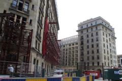 Brussel-1159-Gebouwen-in-de-Wetstraat