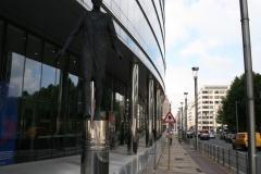 Brussel-1164-Beeld-bij-het-Consilium-in-de-Wetstraat