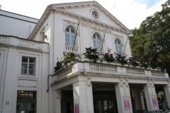 Brussel-1171-Koninklijk-Parktheater