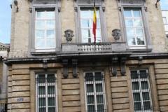 Brussel-1172-Paleis-der-Natie