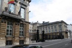 Brussel-1173-Paleis-der-Natie
