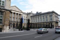 Brussel-1174-Paleis-der-Natie