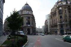 Brussel-1177-Gebouwen-in-de-Kolonïenstraat