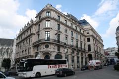 Brussel-1181-Gebouwen-in-de-Kolonïenstraat