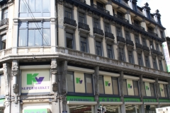 Brussel-1280-KV-Supermarkt