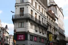 Brussel-1282-Gebouw-5-10