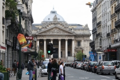 Brussel-1298-Beursgebouw