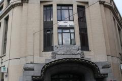 Brussel-1322-Instituut-Anneessens-Funck