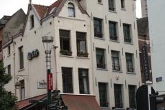 Brussel-1329-Cellebroederstraat