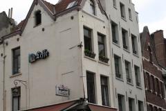 Brussel-1330-Cellebroederstraat