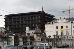 Brussel-1338