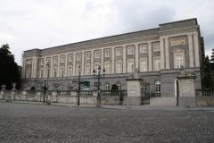 Brussel-1339-Paleis-der-Akademiën