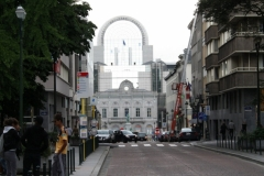 Brussel-1340-Centraal-Station