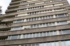 Brussel-1345-Flatgebouw