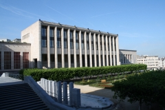 Brussel-1382-De-Kunstberg-Bibliotheek