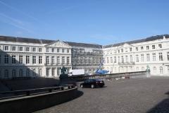 Brussel-1405-De-Kunstberg-Bibliotheek
