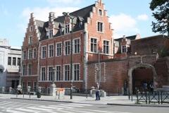 Brussel-1430-Hotel-Ravenstein
