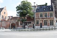 Brussel-1431-Hotel-Ravenstein