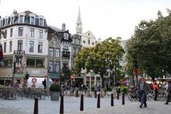 Brussel-1455-Grasmarkt