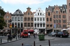 Brussel-1457-Grasmarkt