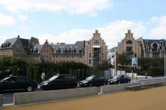 Brussel-1467-Keizerin-de-Berlaimontlaan