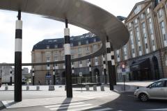 Brussel-1471-Rondeau-bij-Centraal-Station