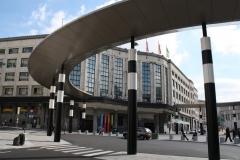 Brussel-1472-Rondeau-bij-Centraal-Station